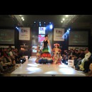 Ritu Beri at India Kids Fashion Week AW15 - Look 80