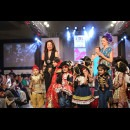 Ritu Beri at India Kids Fashion Week AW15 - Look 81