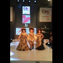 Ritu Beri at India Kids Fashion Week AW15 - Look 82