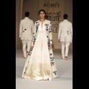 Rohit Bal at Lakme Fashion Week AW16 - Look 41