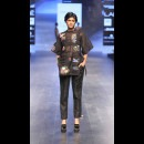 Sahil Kochhar at Lakme Fashion Week AW16 - Look 3