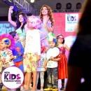 Sheena Jain at India Kids Fashion Week AW15 - Look 11