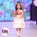 Sheena Jain at India Kids Fashion Week AW15 - Look 20