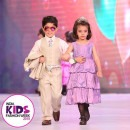 Sheena Jain at India Kids Fashion Week AW15 - Look 25