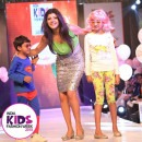 Sheena Jain at India Kids Fashion Week AW15 - Look 31