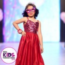 Sheena Jain at India Kids Fashion Week AW15 - Look 35