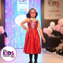 Sheena Jain at India Kids Fashion Week AW15 - Look 36