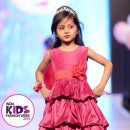Sheena Jain at India Kids Fashion Week AW15 - Look 37