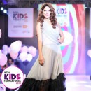 Sheena Jain at India Kids Fashion Week AW15 - Look 40