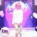 Sheena Jain at India Kids Fashion Week AW15 - Look 41