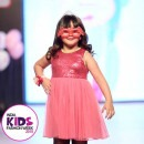 Sheena Jain at India Kids Fashion Week AW15 - Look 8