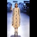 Sneha Arora at Lakme Fashion Week AW16 - Look 10