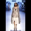 Sneha Arora at Lakme Fashion Week AW16 - Look 13