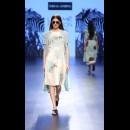 Sneha Arora at Lakme Fashion Week AW16 - Look 15
