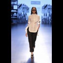 Sneha Arora at Lakme Fashion Week AW16 - Look 2