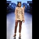Sneha Arora at Lakme Fashion Week AW16 - Look 4