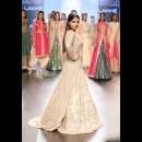Sonam and Paras Modi at Lakme Fashion Week AW16 - Look 15