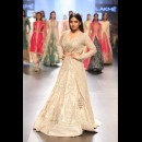 Sonam and Paras Modi at Lakme Fashion Week AW16 - Look 7