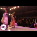 Sumit das Gupta at India Kids Fashion Week AW15 - Look 72