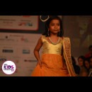 Sumit das Gupta at India Kids Fashion Week AW15 - Look 83