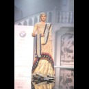 Suneet Varma at India Bridal Fashion Week AW15 - Look16