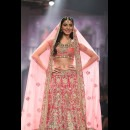 Suneet Varma at India Bridal Fashion Week AW15 - Look21