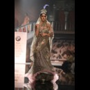 Suneet Varma at India Bridal Fashion Week AW15 - Look33