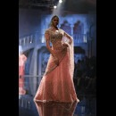 Suneet Varma at India Bridal Fashion Week AW15 - Look43