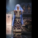 Suneet Varma at India Bridal Fashion Week AW15 - Look45