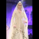 Suneet Varma at India Bridal Fashion Week AW15 - Look46