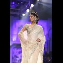 Suneet Varma at India Bridal Fashion Week AW15 - Look48