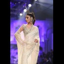 Suneet Varma at India Bridal Fashion Week AW15 - Look7