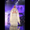 Suneet Varma at India Bridal Fashion Week AW15 - Look9
