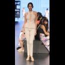 Tanieya Khanuja at Lakme Fashion Week AW16 - Look 16