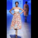 Urvashi Joneja at Lakme Fashion Week AW16 - Look 10