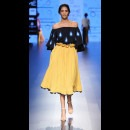 Urvashi Joneja at Lakme Fashion Week AW16 - Look 15