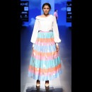 Urvashi Joneja at Lakme Fashion Week AW16 - Look 16