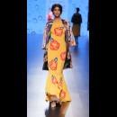 Urvashi Joneja at Lakme Fashion Week AW16 - Look 17