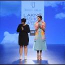 Urvashi Joneja at Lakme Fashion Week AW16 - Look 4