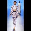 Urvashi Joneja at Lakme Fashion Week AW16 - Look 9