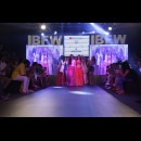 Urvee Adhikari at India Beach Fashion Week AW15 - Look40