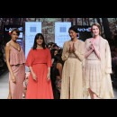 VERB by Pallavi Singhee at Lakme Fashion Week AW16 - Look 12