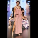 VERB by Pallavi Singhee at Lakme Fashion Week AW16 - Look 13
