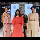 VERB by Pallavi Singhee at Lakme Fashion Week AW16 - Look 14