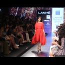 VERB by Pallavi Singhee at Lakme Fashion Week AW16 - Look 4