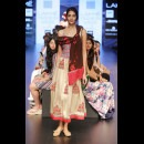 VERB by Pallavi Singhee at Lakme Fashion Week AW16 - Look 7