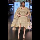 VERB by Pallavi Singhee at Lakme Fashion Week AW16 - Look 9
