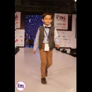 Vidhi Seth at India Kids Fashion Week AW15 - Look 13