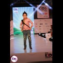 Vidhi Seth at India Kids Fashion Week AW15 - Look 21