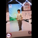 Vidhi Seth at India Kids Fashion Week AW15 - Look 35